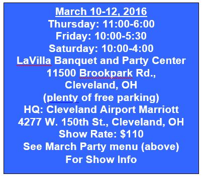 show-info-2016a