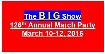 big-showa